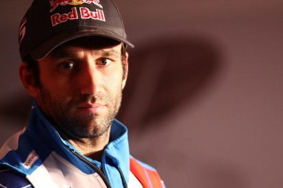 Nach Spielberg-Kritik im Vorjahr: Wie Zarcos Verhältnis zu Rossi heute ist