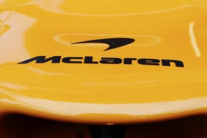 McLaren in der Formel E? Zak Brown: Einstieg hängt von Kostenentwicklung ab