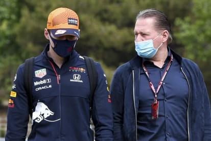 Formel-1-Liveticker: Mick Schumacher fährt Michaels Jordan 191 in Silverstone!