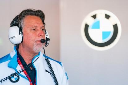 Andretti versichert: Auch in der Gen3-Ära in der Formel E