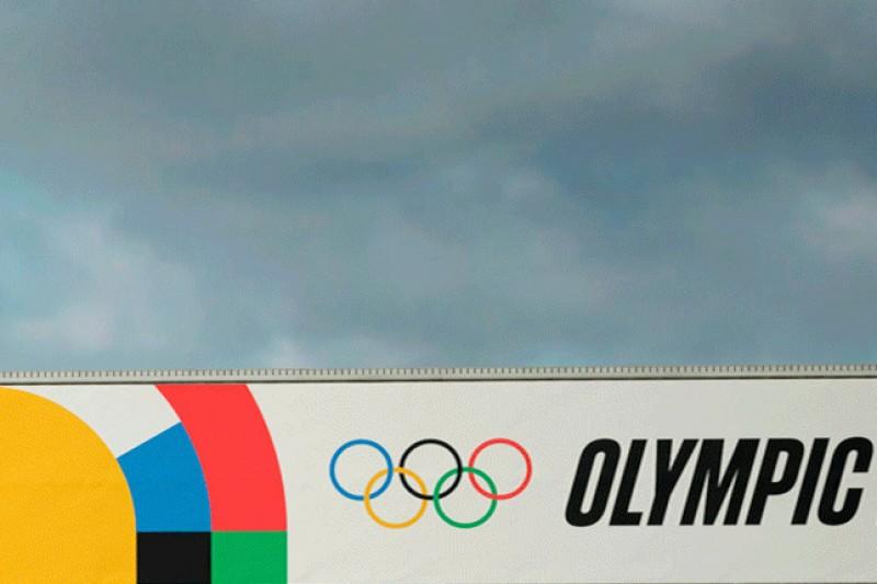 Olympia in Tokio: Welche Sportarten die MotoGP-Stars verfolgen werden