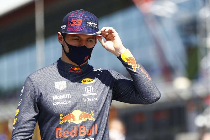 """Juan Pablo Montoya: Max Verstappen """"muss jetzt schlau genug sein"""""""