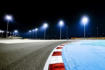 Formel-1-Liveticker: Saisonfinale in Saudi-Arabien statt Abu Dhabi?