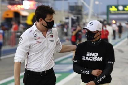 Formel-1-Liveticker: Wie stehen die Erfolgschancen für den Einspruch?