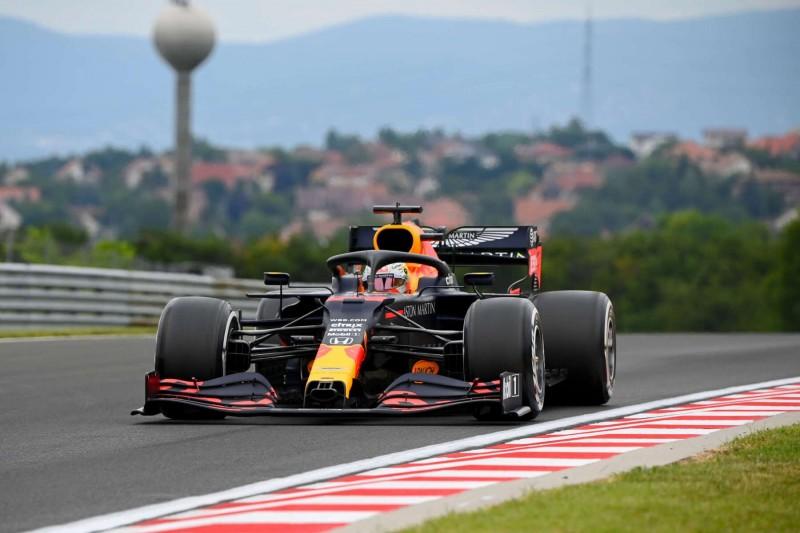 Grand Prix von Ungarn: 5 Gründe, warum Sie 2021 live dabei sein sollten!