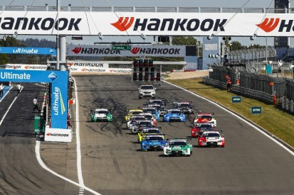 DTM 2021: Nürburgring offiziell bestätigt, auch Norisring soll stattfinden!