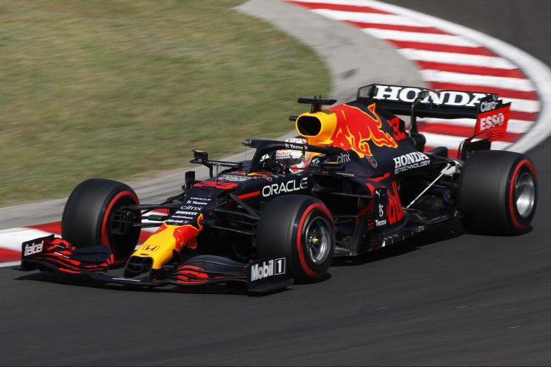 """Red Bull kündigt Start-Attacke an: """"Schaltet ein! Es wird sich lohnen!"""""""