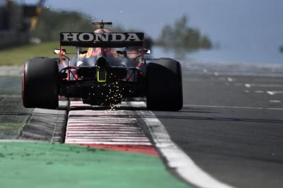 F1-Talk am Sonntag im Video: Vettel in Ungarn nach Podium im Pech