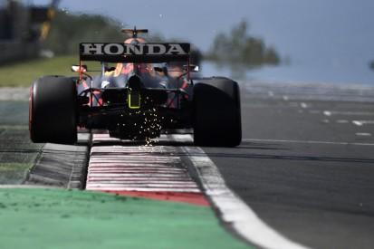 Formel-1-Liveticker: Honda bestätigt: Doch Motorwechsel bei Verstappen!