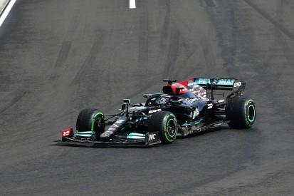 Formel-1-Liveticker: Vier Gründe, warum Stroll nicht zu Mercedes wechselt