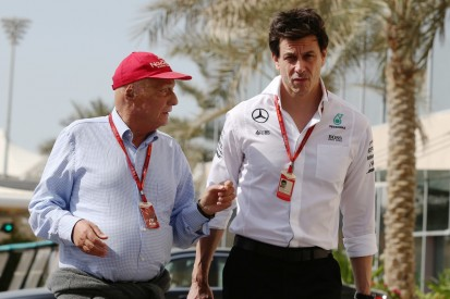 Formel-1-Liveticker: Termin zur Anhörung von Sebastian Vettel steht!