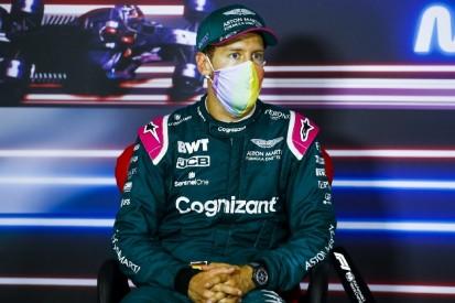 Vettel-DQ: Darum wurde Aston Martins Antrag auf Revision abgelehnt