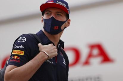 Formel-1-Liveticker: Wie Max Verstappen die Sommerpause nutzt