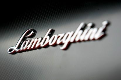 Auch Lamborghini plant Einstieg in die LMDh-Klasse