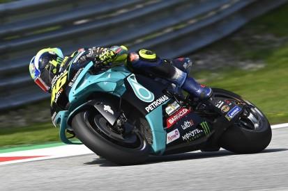 Petronas zieht sich als MotoGP-Titelsponsor ab 2022 zurück