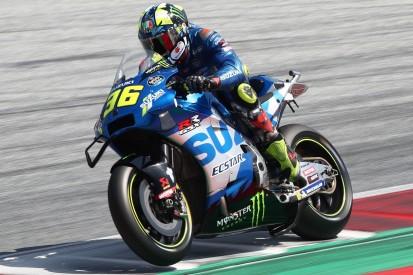 MotoGP-Liveticker Österreich: Das war das crazy Rennen mit KTM-Sieg am Ende