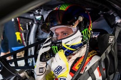 """""""DTM für ihn interessant"""": Das sagen die Piloten über möglichen Rossi-Einstieg"""