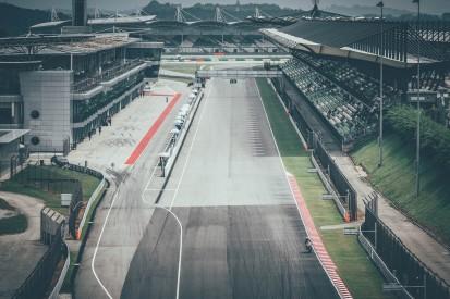 MotoGP-Kalender 2021: Malaysia-GP gestrichen, Ersatzrennen in Italien