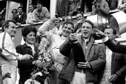 100 Jahre 24h Le Mans: ACO plant Film zum Jubiläum 2023