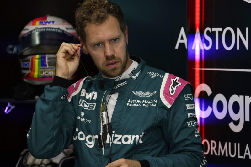 Video: Die Top-10-Kontroversen von Sebastian Vettel in der Formel 1