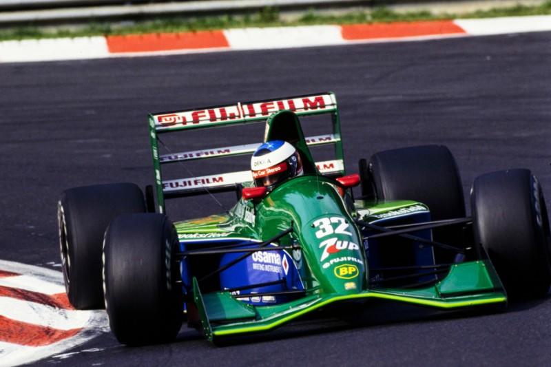 Zum Belgien-GP: Michael-Schumacher-Fanevent in der Motorworld Köln