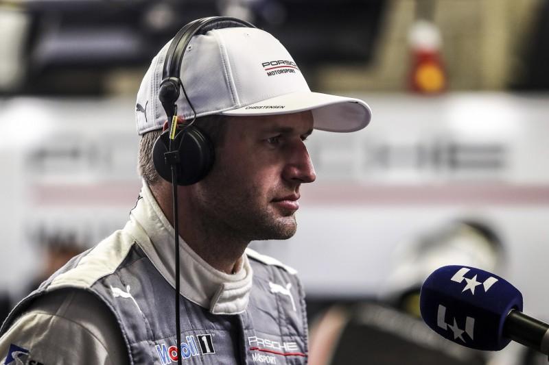 """""""Nicht zufriedenstellend"""": Porsche nach 24h Le Mans vor Aufklärungsarbeit"""