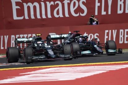 Neuer Award eingeführt: Formel 1 krönt den Überholkönig der Saison!