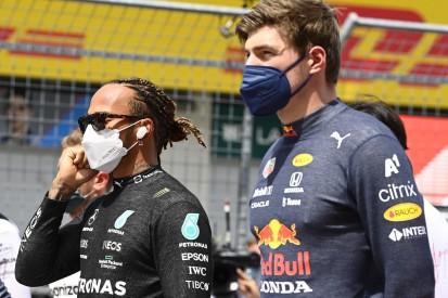 """Formel-1-Liveticker: """"Big News"""" - Alonso sendet verschlüsselte Nachricht"""