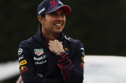 F1-Talk am Freitag im Video: Russell bei Mercedes: Wie kam's zu unserer Story?