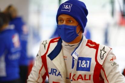"Chance bei Alfa Romeo? Mick Schumacher dementiert: ""Im Moment nicht"""