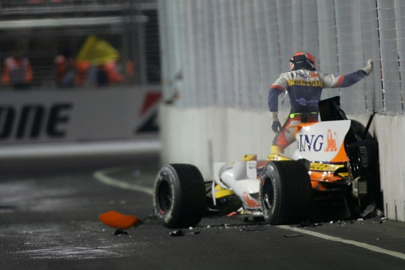 FIA startet neue E-Learning-Plattform gegen Wettmanipulation