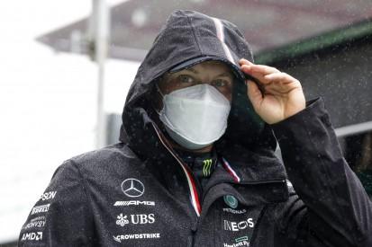 Formel-1-Liveticker: Das hätte Bernie Ecclestone in Spa gemacht