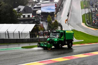 Nach Spa-Farce: FIA-Präsident Todt kündigt Lösungsgespräche an