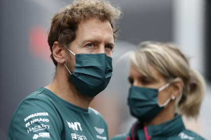 Sebastian Vettel: Was die Formel 1 für die Umwelt tun kann
