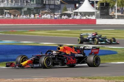 Titelduell: Kommt Zandvoort Red Bull eher entgegen als Mercedes?
