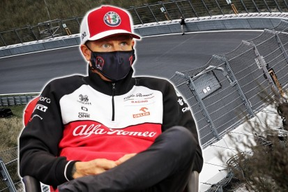 F1-Talk am Freitag im Video: Steilkurven zu viel für Mercedes?