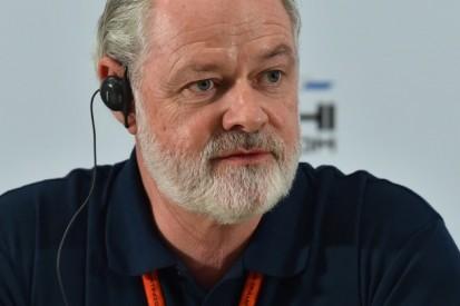 Ex-Toyota-Manager Cregan wird CEO der F1-Strecke in Miami