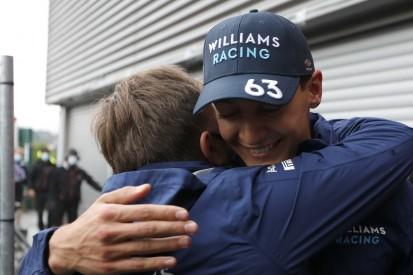 F1-Talk am Donnerstag im Video: Rücktrittsgerüchte um Sebastian Vettel