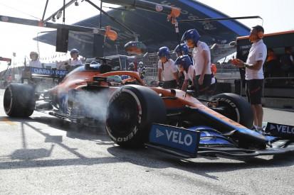 Freitagstraining bald mit Pflichteinsatz für Formel-1-Neulinge?