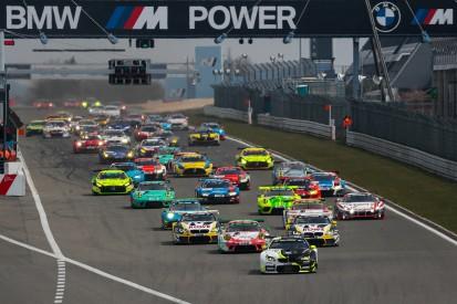 Vorschau NLS 7: 6-Stunden-Rennen bietet mehr Motorsport, mehr Rennaction