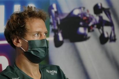 Rücktrittsgerüchte um Sebastian Vettel: Jetzt spricht Vettel selbst!