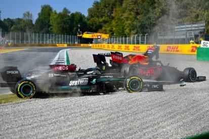 Alonso: Hamilton & Verstappen haben getan, was sie tun mussten