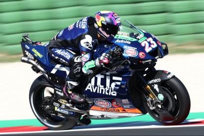 MotoGP-Liveticker Misano 1: Das war das Duell Bagnaia gegen Quartararo