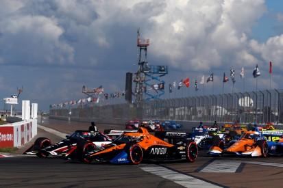 IndyCar-Kalender für 2022 ist da: Saisonstart im Februar!
