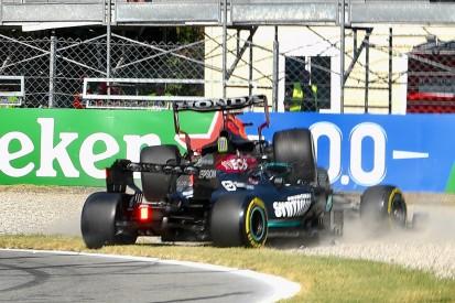 Red Bull: FIA hätte ein Exempel statuieren können