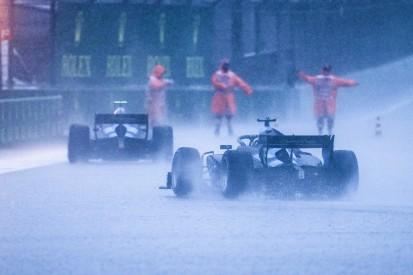 Nach Spa: Formel 1 diskutiert über flexiblere Zeitpläne