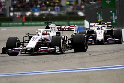 Formel-1-Liveticker: Hamilton macht Schule - Initiative für diverse Bildung