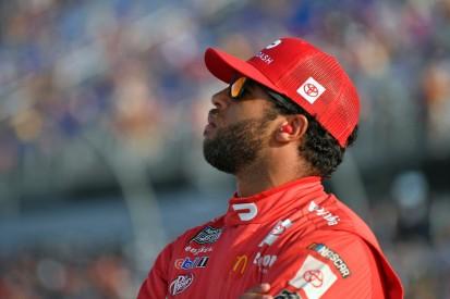Erster Sieg für Bubba Wallace: So schrieb NASCAR in Talladega Geschichte!