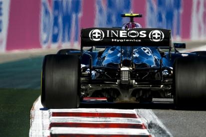 Die Chancen und Probleme der Formel-1-Motorenpläne für 2026