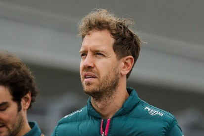 Sebastian Vettel vor Istanbul: Ist Aston Martin falsch abgebogen?
